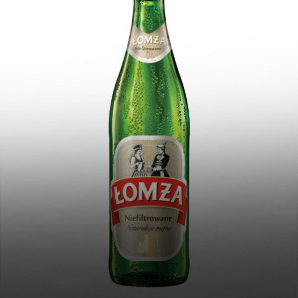 tomza_