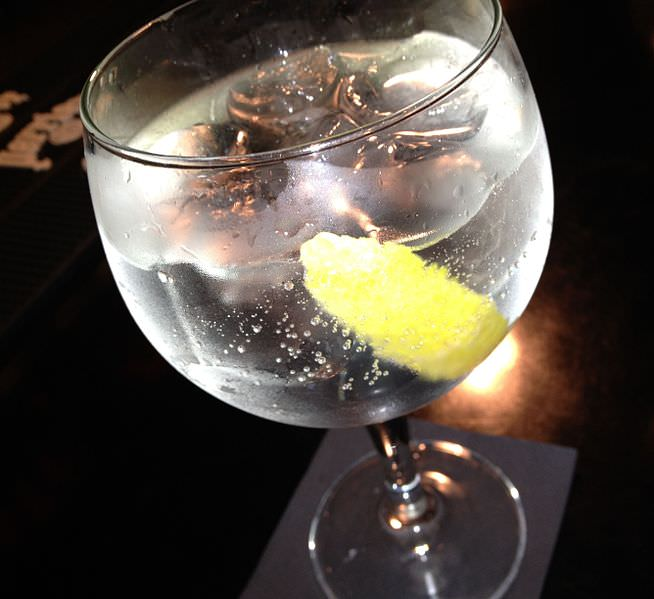 Gin_and_tonic_with_lemon