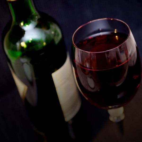 pesquisa vinho