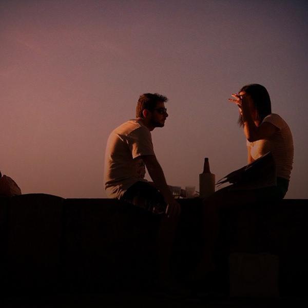 alcool e conquista