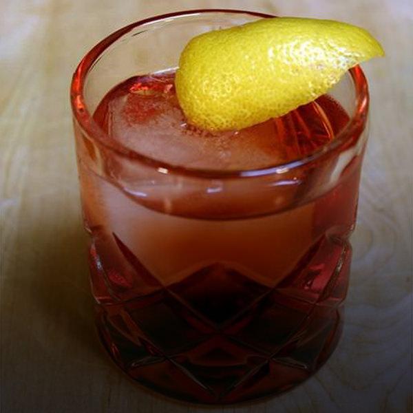 negroni_drink
