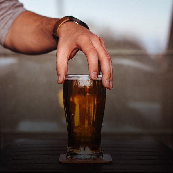 pesquisa cerveja