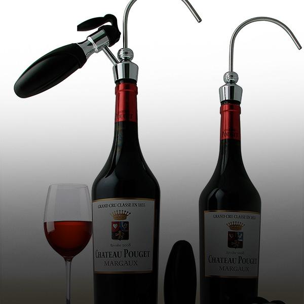 wikeeps vine