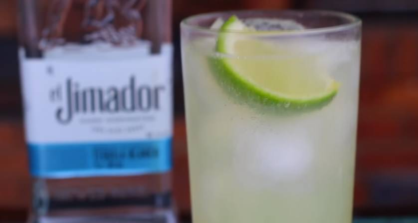 drinks com tequila 2
