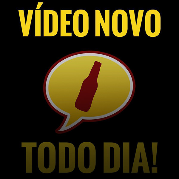 video todo dia