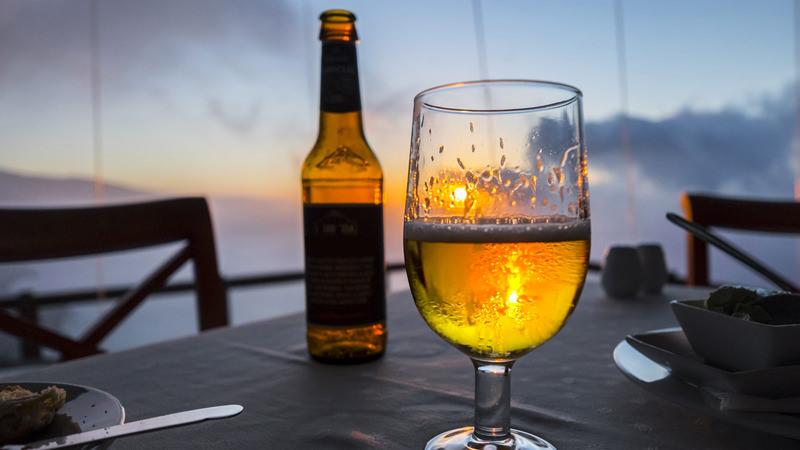 cerveja 1