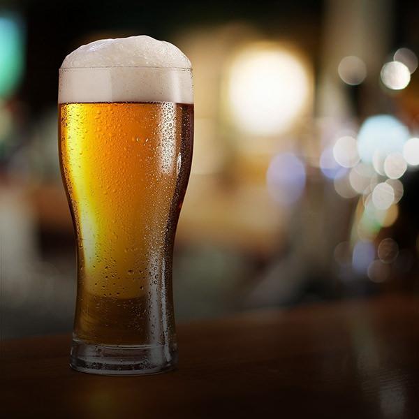 o que e cerveja capa