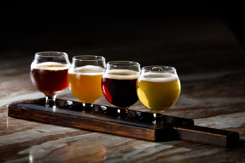 ranking cervejas