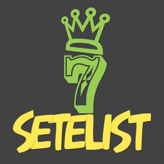O Setelist vai fazer as listas mais bizarras que você já viu na vida, e começamos escolhendo as 7 piores famosas para serem sua mãe