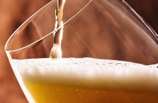 Duas pesquisas recentes, mostram que o consumo moderado de cerveja eleva o nível de colesterol bom (HDL) no sangue, o que é benéfico ao coração.