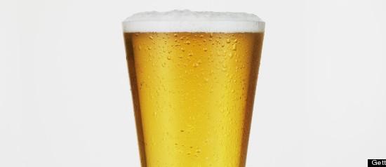 Cerveja que hidrata ajuda a diminuir os efeitos da ressaca