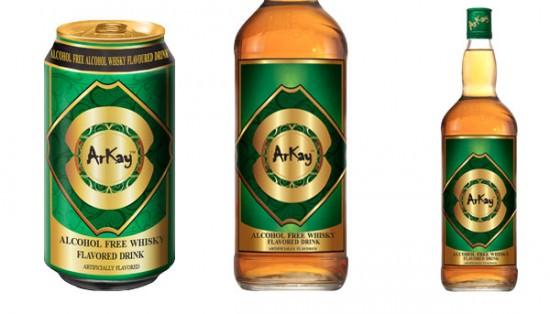 ArKay-whiskey