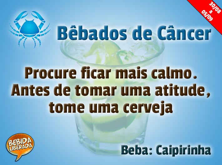 4cancer