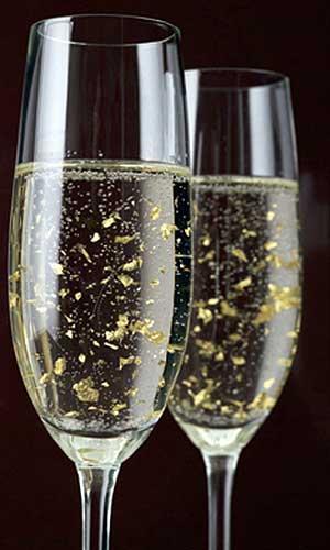 bebida ouro 2