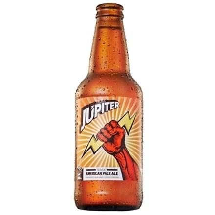 cerveja-jupiter-american-pale-ale-300ml