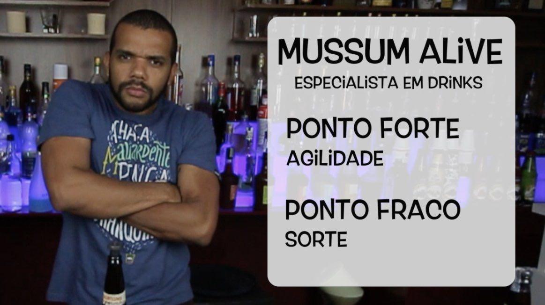 mussum_duelo