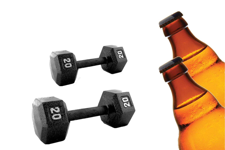 cerveja-exercicios_2