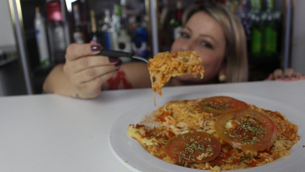 miojo-pizza